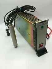 LOMO UM51 tube preamp body and power supply - 19a18 body for your 8A5 from AEG