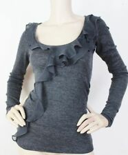 Kookai Hand-wash Only Casual Solid Tops & Blouses for Women
