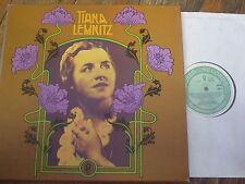 SHB 47 Tiana Lemnitz 3 LP box