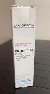 La Roche-Posay Pigmentaclar Eye - Anti dark circle - 15ml