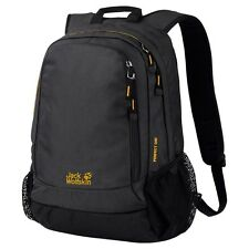 Jack Wolfskin Perfect Day Backpack Rucksack