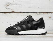 🔥Genuine Adidas Originals By Alexander Wang Wangbody Run ® (Men Size UK 9.5) 🔥