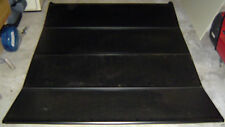 Chevy Colorado GM LS Series Folding Tonneau Truck Bed Hard Cover 6FT