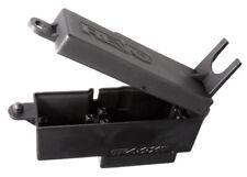 Traxxas Electronics Box Revo TRA5325X
