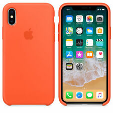 For iPhone XSMax XR 2018 Luxury Shockproof Bumper Soft Silicone Case Cover