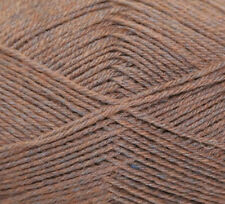 Wendy Roam 4 Ply Great for Socks Shade 2003