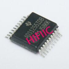 1PCS DAC7541AKP Low Cost 12-Bit CMOS Four-Quadrant Multiplying D//A Converter