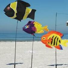 Swimming Fish Wind Spinner by Premier Design