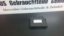 Mercedes W208 CLK 320 Getriebesteuergerät Steuergerät A0245458532 722618 Orig