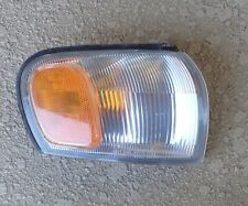 Subaru Legacy 1995-1998 Corner Light Turn Signal RIGHT RH