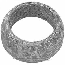 FA1 Seal, exhaust pipe 711-940