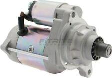 NEW STARTER 6.0L V8 DIESEL FOR 2004-2010 FORD E-350 SUPER DUTY 6C2Z-11002-AA