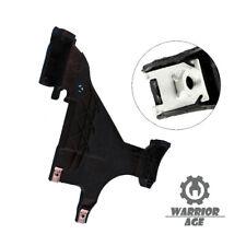 1x For AUDI A4  B8.5 Allroad A5 Left Headlight Mount Support Bracket 8T0941453D