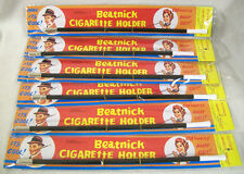 6 x 1920s Costume Fake Cigarette Holder Long Flapper Gangster 50's Beatnick
