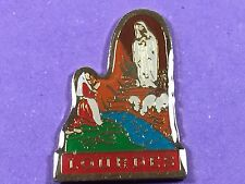 pins pin ville village lourdes religion