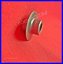 Ridgid 33110 Cutter Wheel F3S fits 1A 2A 42A 202 360 820 732 cuts Stainless Pipe