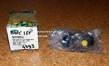1 x LPR 4293 Radbremszylinder Hinterachse rechts ALFA ROMEO 33 ALFASUD