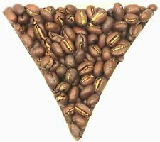 Papua New Guinea Sigri Estate Peaberry Grade Whole Coffee Bean Excellent Quality