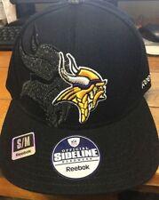 7de822883a924 Minnesota Vikings Fan Caps & Hats for sale | eBay