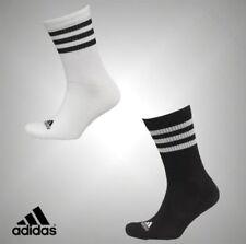 adidas Cotton Singlepack Socks for Men