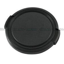 49mm Snap-on Front Cap for Sony NEX-C3 NEX-5N w/ 18-55mm 16mm 24mm 18-200m Lens