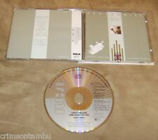 EURYTHMICS Sweet Dreams (are made of this) CD 1983 RCA ND71471 NO BARCODE Touch*