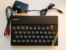 ZX Spectrum 48K Issue 3B Working and tested