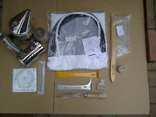 Beekeepers Starter Kit with Suit and Tools for Beekeeping