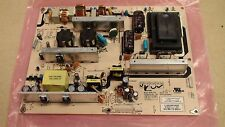SANYO POWER SUPPLY DARFON 4H.B0940.082 1AV4U20C38800  B094-501