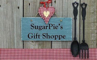SugarPie s Gift Shoppe