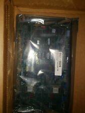 New listing Series 4000 Zetron 950-9820 702-9800 Universal Tone Remote Control Card Board