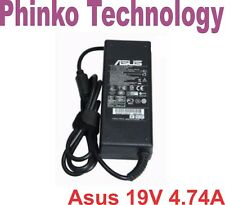Original Adapter Charger for ASUS X502CA X501A X550CA F501A S500CA R500A R500VD