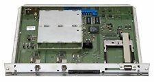 Grundig Steckkarte Cassette GSS Grundig HDM 510 CI TPS QPSK in QAM
