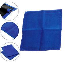 "12""x12"" Clay Bar Microfibre Mitt Cloth Towel Auto Car Detailing Cleaning Cloth"