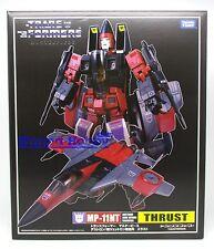 42606 TAKARATOMY Transformers Masterpiece MP-11NT THRUST Japan Exclusive MISB