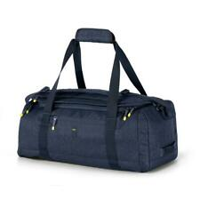 *NEW* BMW Active Line Sports/Duffel Bag - 80222461030