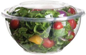 Plastic Restaurant Disposable Bowls For Sale Ebay