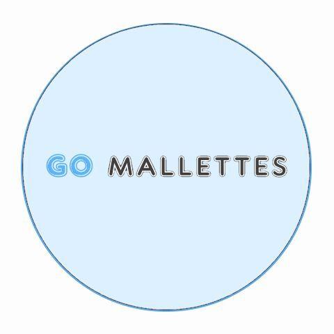GO MALLETTES