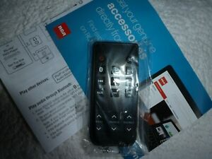 RCA Remote for ?  NEW/SEALED  ONE(1)  USA S/H   !!! LAST ONE !!!