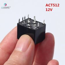20A 12V ACT512 relay for Audi J518 lock ignition switch ELV/ESL ACT 512 CMAS1H-S