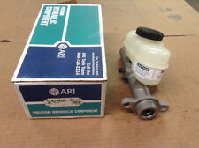 NEW ARI M81095 Brake Master Cylinder | Fits 97-00 Ford Lincoln Mercury