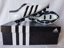 Adidas AdiPure Ii Trx Fg K-leather football shoes soccer 038371, Us 8 Uk 7.5