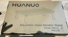 Huanuo Metal Monitor Stand