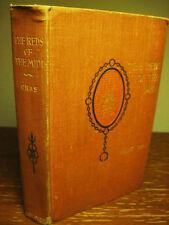 6th Edition THE REDS OF THE MIDI Felix Gras RARE French Revolution CLASSIC