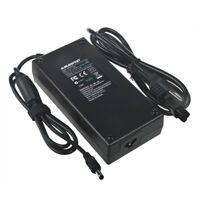 180W AC ADAPTER CHARGER FOR MSI GT725 GT780 GT780DXR GT780R GX660 GX780 LAPTOP