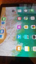 Apple iPad Air 1st Gen. 16GB, Wi-Fi, 9.7in  Space Grey Good Condition & Warranty