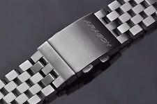 ARAGON 24PMSSBS Parma Bracelet 24mm