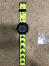 Garmin Forerunner 235 Watch
