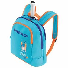 Head Maria Sharapova Kids Junior Tennis BackPack racquet bag - Reg $40