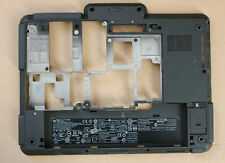 HP 2740P CHASSIS 611561